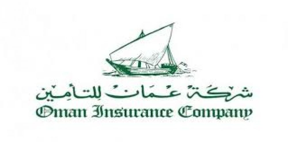 Oman Insurance Company Dubai Healthcare Guide