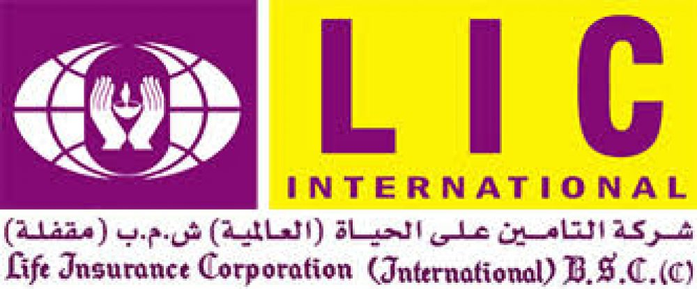 Life Insurance Corporation | Dubai Healthcare Guide