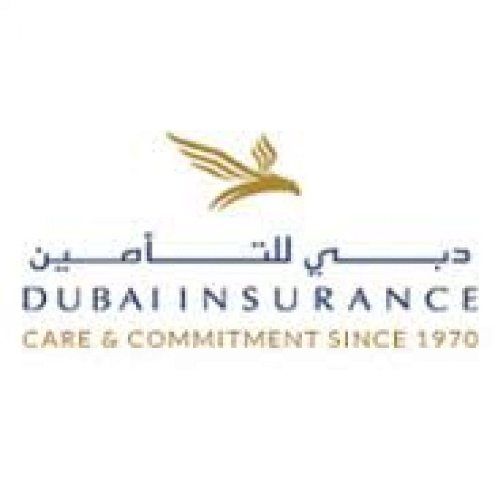 Dubai Insurance | Dubai Healthcare Guide
