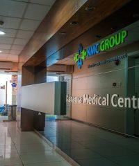 Al Quoz Archives | Dubai Healthcare Guide